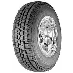 Купить Зимняя шина HERCULES Avalanche X-Treme 285/75R16 126Q (Под шип)