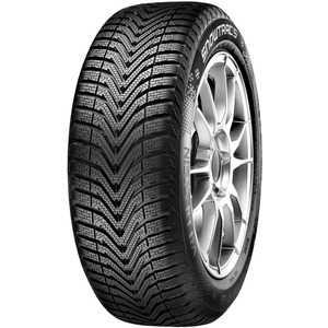 Купить Зимняя шина VREDESTEIN Snowtrac 5 205/55R17 95H