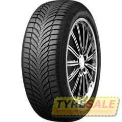 Зимняя шина NEXEN Winguard Snow G WH2 - Интернет магазин шин и дисков по минимальным ценам с доставкой по Украине TyreSale.com.ua