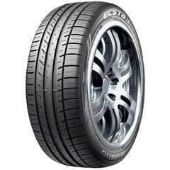 Купить Летняя шина KUMHO Ecsta Le Sport KU39 265/40R18 101Y