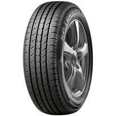 Купить Летняя шина DUNLOP SP Touring T1 195/60R16 89H