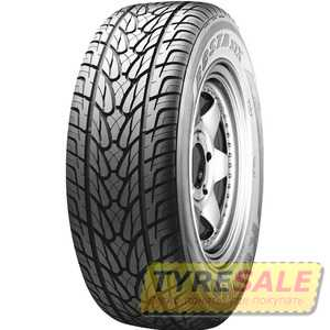 Купить Летняя шина KUMHO Ecsta STX KL12 275/55R17 109V