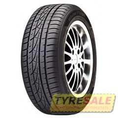 Купить Зимняя шина HANKOOK Winter i*cept W310 235/55R18 100H