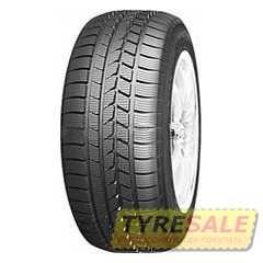 Купить Зимняя шина Roadstone Winguard Sport 195/45R16 84H