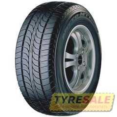 Купить Летняя шина NITTO NT650 Extreme Touring 205/60R14 88H