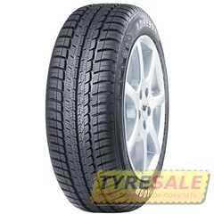 Купить Всесезонная шина MATADOR MP 61 Adhessa M+S 175/70R13 82T