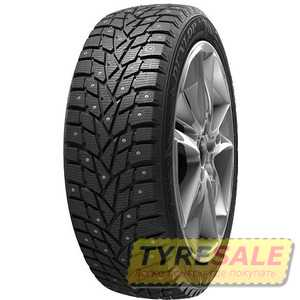 Купить Зимняя шина DUNLOP GrandTrek Ice 02 275/40R20 106T (Под шип)
