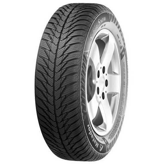 Зимняя шина MATADOR MP 54 Sibir - Интернет магазин шин и дисков по минимальным ценам с доставкой по Украине TyreSale.com.ua