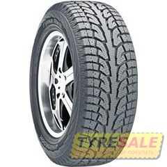 Купить Зимняя шина HANKOOK i*Pike RW 11 215/70R16 100W (Под шип)
