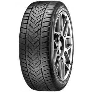 Купить Зимняя шина Vredestein Wintrac Xtreme S 255/40R19 100Y