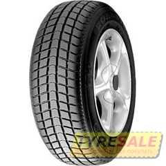 Зимняя шина NEXEN Euro-Win 600 - Интернет магазин шин и дисков по минимальным ценам с доставкой по Украине TyreSale.com.ua
