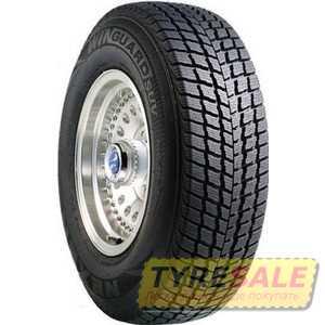 Купить Зимняя шина Roadstone Winguard SUV 235/75R15 105T