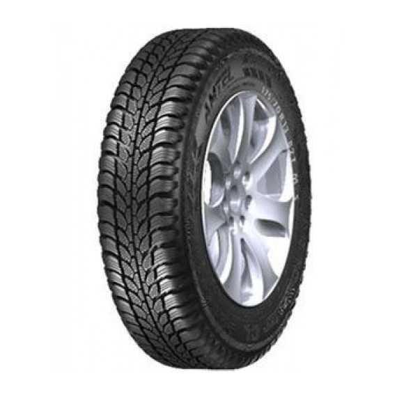 Зимняя шина AMTEL NordMaster CL - Интернет магазин шин и дисков по минимальным ценам с доставкой по Украине TyreSale.com.ua
