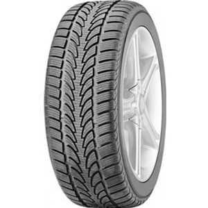 Купить Зимняя шина MINERVA Eco Winter 235/60R16 100H