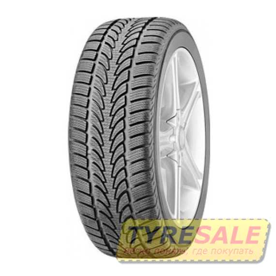 Зимняя шина MINERVA Eco Winter - Интернет магазин шин и дисков по минимальным ценам с доставкой по Украине TyreSale.com.ua