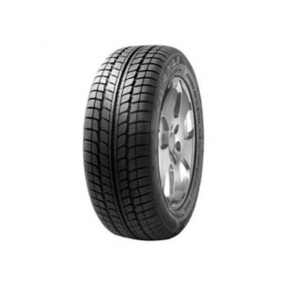 Зимняя шина MINERVA S310 - Интернет магазин шин и дисков по минимальным ценам с доставкой по Украине TyreSale.com.ua