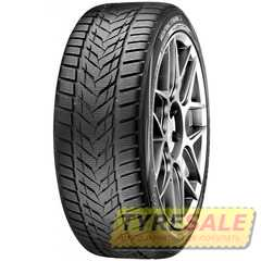 Зимняя шина VREDESTEIN Wintrac Xtreme S - Интернет магазин шин и дисков по минимальным ценам с доставкой по Украине TyreSale.com.ua