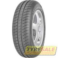 Купить Летняя шина GOODYEAR EfficientGrip Compact 155/65R14 75T