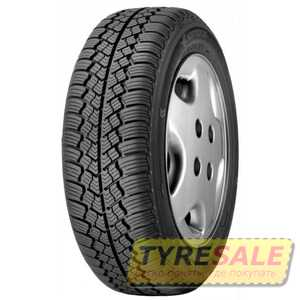Купить Зимняя шина Kormoran SnowPro 165/65R14 79T