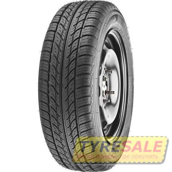 Летняя шина KORMORAN Impulser B2 - Интернет магазин шин и дисков по минимальным ценам с доставкой по Украине TyreSale.com.ua