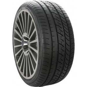 Купить Летняя шина COOPER Zeon CS6 225/55R16 95Y