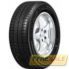 Летняя шина AMTEL Planet NV-115 - Интернет магазин шин и дисков по минимальным ценам с доставкой по Украине TyreSale.com.ua