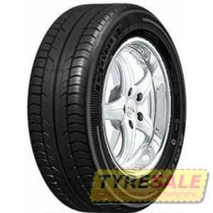Купить Летняя шина AMTEL Planet NV-115 195/65R15 91T