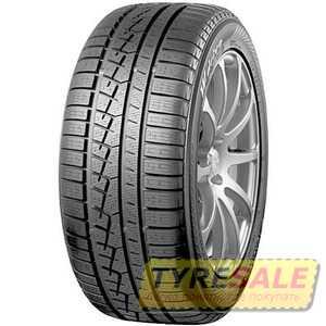 Купить Зимняя шина YOKOHAMA W.drive V902 235/55R18 100V