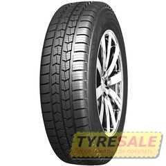 Зимняя шина NEXEN Winguard WT1 - Интернет магазин шин и дисков по минимальным ценам с доставкой по Украине TyreSale.com.ua