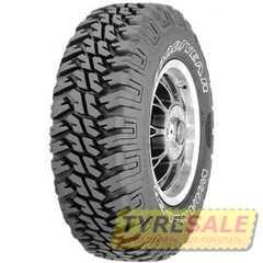 Купить Всесезонная шина Goodyear Wrangler MT/R 235/85R16 114Q