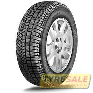Купить Всесезонная шина KLEBER Citilander 215/65R16 98H