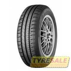Купить Летняя шина FALKEN Sincera SN-832 Ecorun 175/55R15 77T