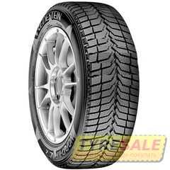 Купить Зимняя шина VREDESTEIN Nord-Trac 2 225/40R18 92T