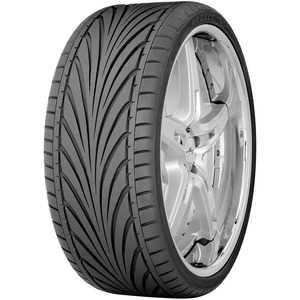 Купить Летняя шина TOYO Proxes T1R 285/40R18 101Y
