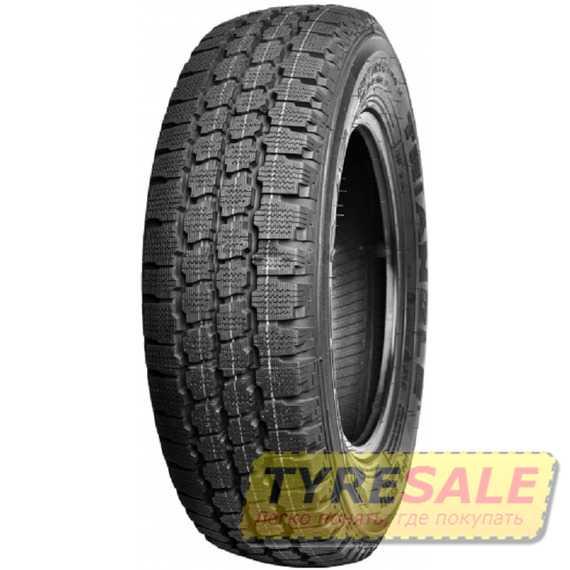 Зимняя шина TRIANGLE TR737 - Интернет магазин шин и дисков по минимальным ценам с доставкой по Украине TyreSale.com.ua