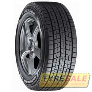 Купить Зимняя шина Dunlop Winter Maxx SJ8 235/55R19 101R