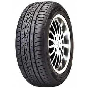 Купить Зимняя шина HANKOOK Winter I*cept Evo W310 205/60R16 92H Run Flat