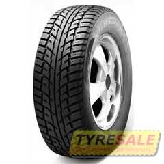 Зимняя шина MARSHAL I`Zen RV KC16 - Интернет магазин шин и дисков по минимальным ценам с доставкой по Украине TyreSale.com.ua