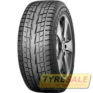 Купить Зимняя шина YOKOHAMA Geolandar I/T-S G073 255/55R18 109R