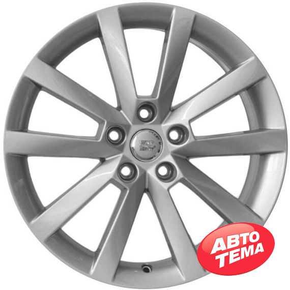 WSP ITALY BELGOROD W3503 - Интернет магазин шин и дисков по минимальным ценам с доставкой по Украине TyreSale.com.ua