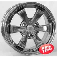 WSP ITALY ETNA W1507 HS (Rear) - Интернет магазин шин и дисков по минимальным ценам с доставкой по Украине TyreSale.com.ua