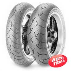 METZELER FeelFree Wintec - Интернет магазин шин и дисков по минимальным ценам с доставкой по Украине TyreSale.com.ua