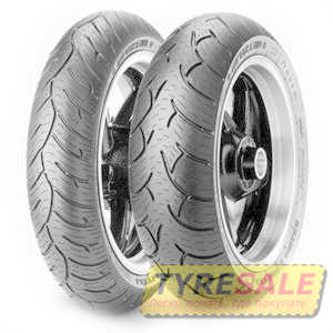 Купить METZELER FeelFree Wintec 100/80R16 TL 50P