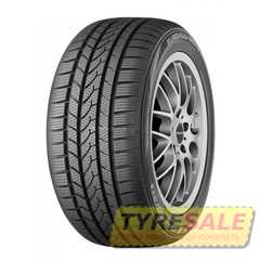 Всесезонная шина FALKEN Euro All Season AS200 - Интернет магазин шин и дисков по минимальным ценам с доставкой по Украине TyreSale.com.ua