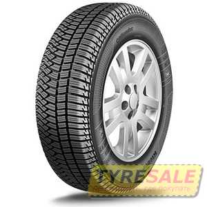 Купить Всесезонная шина KLEBER Citilander 235/75R15 109H