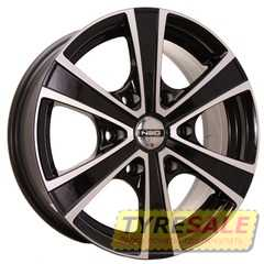 TECHLINE 647 BD - Интернет магазин шин и дисков по минимальным ценам с доставкой по Украине TyreSale.com.ua