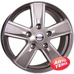 TECHLINE 804 HB - Интернет магазин шин и дисков по минимальным ценам с доставкой по Украине TyreSale.com.ua