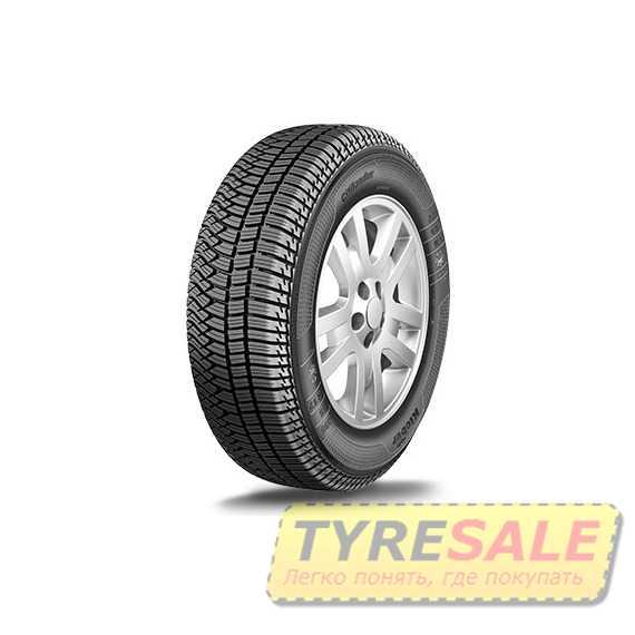 Всесезонная шина KLEBER Citilander - Интернет магазин шин и дисков по минимальным ценам с доставкой по Украине TyreSale.com.ua