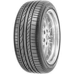 Купить Летняя шина BRIDGESTONE Potenza RE050A 305/30R19 102Y