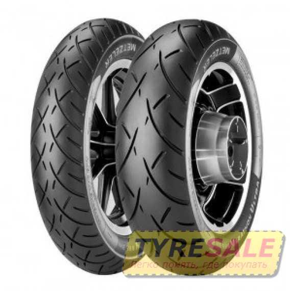 METZELER ME888F - Интернет магазин шин и дисков по минимальным ценам с доставкой по Украине TyreSale.com.ua